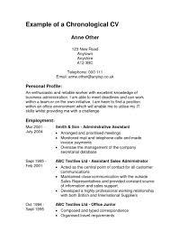 sample resume for nursing superintendent best online resume builder sample resume for nursing superintendent resume samples sample resume examples sample resume for nursing superintendent