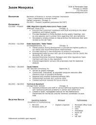 staff test engineer sample resume should i attach a cover letter software test engineer resume sample job resume samples sample resume for software test engineer experience