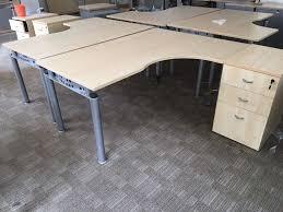 prepossessing large office desk marvelous interior design for home remodeling inspiration agreeable double office desk luxury inspirational