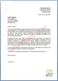 new grad nurse cover letter example cover letter functional style 2 nursing college pinterest letter sample nurses and new grad nurse graduate nurse cover letters