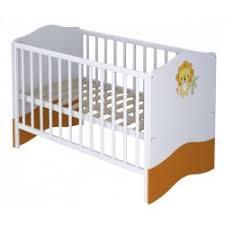<b>Кроватки</b>-<b>трансформеры Polini</b>, купить по лучшим ценам в ...