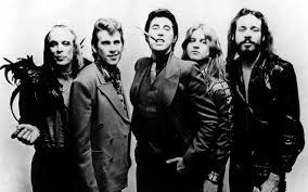 <b>Roxy Music</b> | Discography & Songs | Discogs