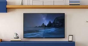 <b>Blackton</b> – это российская компания, производящая <b>телевизоры</b> в ...