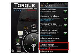 Vgate iCar2 <b>ELM327 obd2 Bluetooth elm 327</b> V2.1 <b>obd</b> 2 wifi icar 2 ...