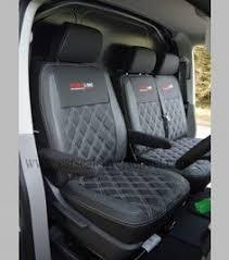 <b>Carnong car seat cover</b> universal size for volkswagen bora golf ...