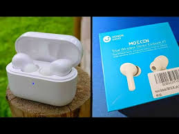 Honor <b>Earbuds X1</b> Unboxing