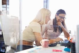 factors you must consider when choosing a mentor