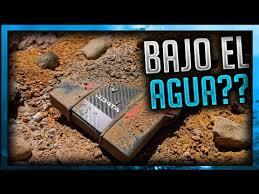 Внешний <b>жёсткий диск</b>, который можно утопить:) <b>Adata HD710</b> Pro