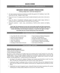 images about new media resume samples on pinterest   free        images about new media resume samples on pinterest   free resume samples  resume and trend analysis