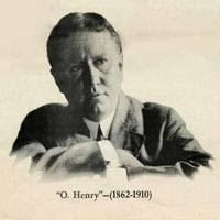 <b>O</b>. <b>Henry Collection</b> - The Portal to Texas History