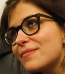<b>Aline Charton</b> - avatar_cp_big