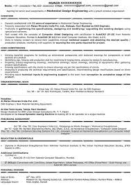 mba fresher resumes template freshers resume samples