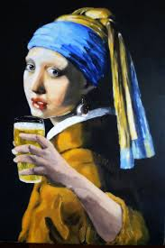 best images about girl a pearl earring old girl a pearl earring