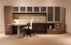 office furniture wall unit. need office furniture wall unit n