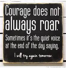 Image result for quote of the day try