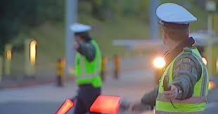 Açores: acidente na Ribeira Grande provoca três mortos