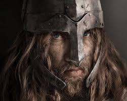 Bildresultat för viking
