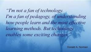Image gallery for : technology quotes education