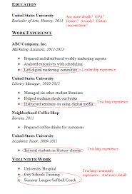 how to make a good resume   best template collectiongood to great resume mistakes to avoid the puzzle zj dce l  how to make