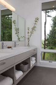 open bathroom vanity cabinet: joyous open shelf bathroom vanity cabinet single with and drawers custom wooden