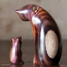 "<b>Статуэтка</b> ""Кошка"", 10 см., <b>Decor</b> & <b>Gift</b>, Индонезия Артикул: 283 ..."