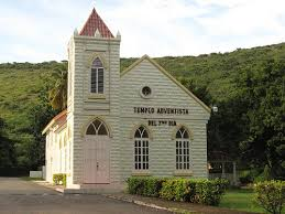Resultado de imagem para imagens de templos adventistas