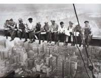 Промышленный альпинизм. Высотные работы. Уфа. | ВКонтакте