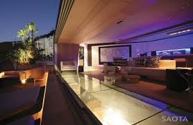 led ambient lighting ambient lighting