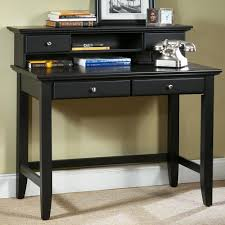 awesome home office furniture composition home office contemporary writing desks intended for current modern awesome home office desks