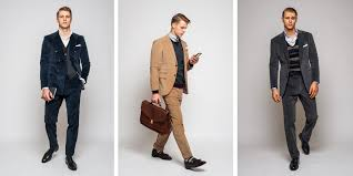 the corduroy business casual suit articles of style the corduroy business casual suit
