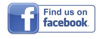 https://www.facebook.com/pages/Stettnerwebshop/138021686264490