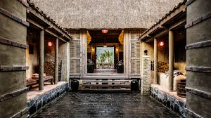 The Best <b>New</b> Hotels in the World: <b>2021 Hot</b> List   Condé Nast Traveler