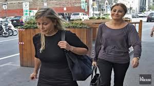 كندا - القنصل الفخري السوري بمونتريال متورطة بالاتجار بمواد مُخدرة