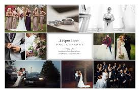 exclusive wedding juniper lane photography elegant motion video production has agreed to offer you an add on deal if you book both of us for your date we have taken all the extra