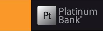 platinum-bank