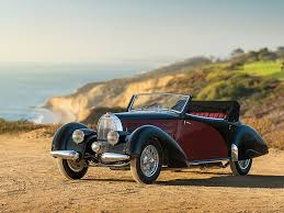 bugatti type cabriolet by letourneur et and arizona services include auctions restoration appraisals collection advice private treaty and estate s we offer the world s finest cars to the most