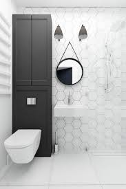 bathroom accessories white storage bench inspiration  ideas about contemporary bathrooms on pinterest modern bathrooms hote