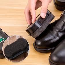 Обувные <b>щетки</b> – цены и доставка товаров из Китая в интернет ...