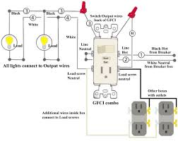 leviton switch outlet combination wiring diagram leviton leviton combination switch wiring diagram wiring diagram on leviton switch outlet combination wiring diagram