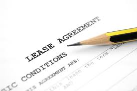 writing a lease termination letter samples com writing a lease termination letter