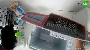 Обзор термоэлектрического автохолодильника <b>Mobicool G26</b> AC ...