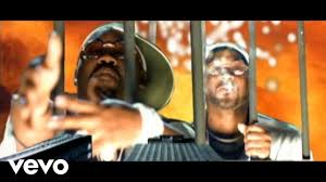 <b>Wu</b>-<b>Tang Clan</b> - Triumph (Official Music Video) ft. Cappadonna ...