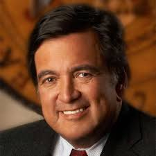 Never out of the public eye for very long, former New Mexico Gov. and Spaceport America champion Bill Richardson is once again making headlines — and for ... - bill-richardson