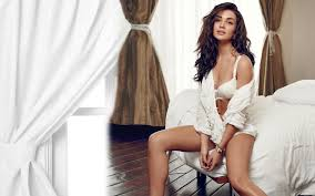 Image result for hot pics hd