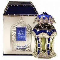 Купить мусульманские духи недорого в магазине Баракат в Москве