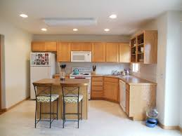 gel stain kitchen cabinets: image of gel stain kitchen cabinets photo