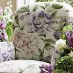 Afbeeldingsresultaat voor zoffany woodville fabric