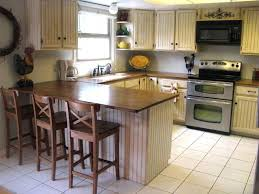 kitchen paint colors with cream cabinets:  kitchens paint colors with cream cabinets granite countertops