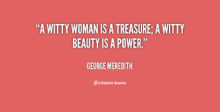 George Meredith Quotes. QuotesGram via Relatably.com