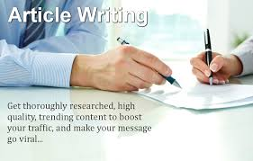 easy writing jobs academic freelance writing Freelance Writing Jobs  Academic Writing Services